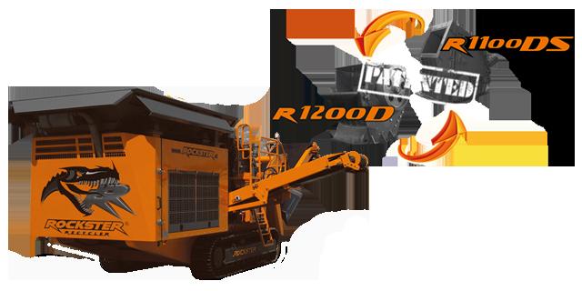 R1100DS-R1200D Duplex